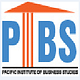 Pacific Institute of Business Studies - [PIBS]