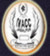 Government Mahakoshal Arts & Commerce, Jabalpur logo