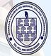 Maharaja Lakshman Sen Memorial College - [MLSM], Sundarnagar logo