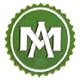 Modern Academy- [MA], Bhiwandi logo
