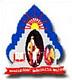 Maharaja Ranjit Singh College, Malout logo