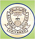 University College of Science, Osmania University Saifabad, Hyderabad logo