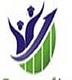 Microtek Group of Institutions, Varanasi logo