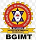 Bhai Gurdas Institute of Management & Technology - [BGIMT], Sangrur logo
