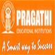 Pragathi Degree College for Women