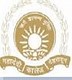 MKP PG College, Dehradun logo