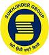 Sukhjinder Group of Institutes - [SGI], Gurdaspur logo