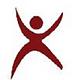 Rajiv Gandhi University of Knowledge Technologies Basar- [RGUKT], Nirmal logo