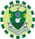 Khalsa College of Pharmacy - [KCOP], Amritsar logo