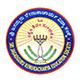 SRJ College For Womens, Bangalore logo