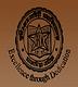Sudhiranjan Lahiri Mahavidyalaya, Nadia logo