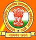 Shyamlal Pandiviya Govt. Post Graduate Colllege , Morar, Gwalior logo
