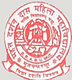 Mahant Darshan Das Mahila College - [MDDM], Muzaffarpur logo