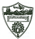 M.N. College, Visnagar logo