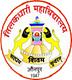Tilak Dhari P.G. College, Jaunpur logo