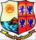 St. Aloysius College, Mangalore logo