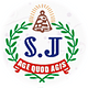 St. Joseph's Degree College