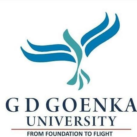 G D Goenka University, School of Medical and Allied Sciences