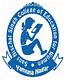 Sant Nischal Singh College of Education for Women, Yamuna Nagar logo