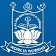 Dr. K. V. Subba Reddy Institute of Technology  - [KVSRIT], Kurnool logo