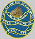 Fazl Ali College, Mokokchung logo