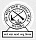 Lal Bahadur Shastri Memorial College - [LBSM], Jamshedpur logo