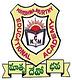 Krishna Teja Pharmacy College, Tirupati logo