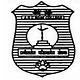 Acharya Girish Chandra Bose College - [AGCBC], Kolkata logo