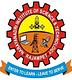 Narayanadri Institute of Science & Technology - [NIST], Kadapa logo