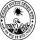 Asannagar Madan Mohan Tarkalankar College - [AMMTC], Nadia logo
