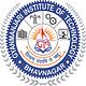 Gyanmanjari Institute of Technology - [GMIT], Bhavnagar logo