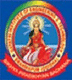 Gayatri Institute of Engineering & Technology, Berhampur logo