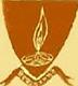 Rani Birla Girl's College, Kolkata logo