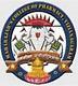 Maharajah's College of Pharmacy, Vizianagaram logo