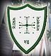 Surendranath College for Women, Kolkata logo
