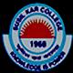 Susil Kar College, South 24 Parganas logo