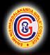 Swami Niswambalananda Girl's College, Hooghly logo