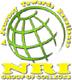 NRI College of Pharmacy, Agiripalle logo