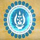 The Bhawanipur Education Society College-[BESC], Kolkata logo
