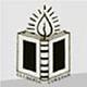 Uluberia College, Howrah logo