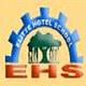 Elitte Hotel School (The Hospitality Institute), Kolkata logo