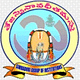 Simhadri Educational Society Group of Institutions, Visakhapatnam logo