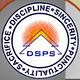 Durgapur Society of Professional Studies - [DSPS]