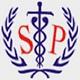 Sri Padmavathi School of Pharmacy - [SPSP], Tirupati logo