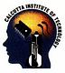 Calcutta Institute of Technology - [CIT], Howrah logo
