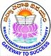 Sai Sakthi Engineering College - [SSEC], Chittoor logo