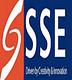 Sanskrithi School of Engineering - [SSE], Puttaparthy logo