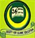 Sishu Bikash College of Education, South 24 Parganas logo