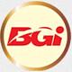 Bhabha College of Engineering - [BCE], Kanpur logo