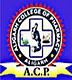 Aligarh College of Pharmacy - [ACP], Aligarh logo